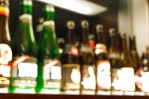優勝ビールかけ♪起源は?ビールの本数は?未成年の選手は?