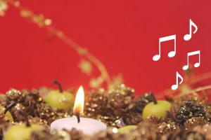おすすめ 洋楽クリスマスソング♪