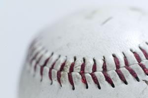 メジャーリーグのワールドシリーズとは?イラストでわかりやすく説明♪