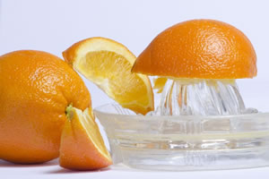 酵素ジュースの作り方♪おすすめ酵素ジュースBest4はコレ!