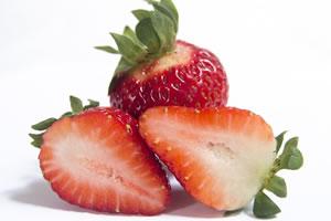 いちごの種類と特徴♪味や甘さの違いは?