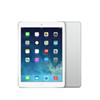 iPad mini(Retina)