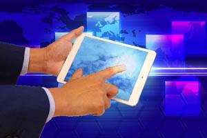 歴代iPadスペック比較表 ~初代iPadから新型『iPad Air』『iPad mini Retina』まで~