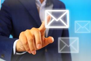 送別会案内メールの書き方!転勤/退職 用途別 4つのメール文例