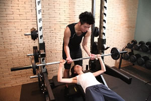 有酸素運動で脂肪を効率よく燃焼させる方法!